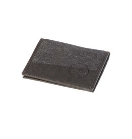 Volcom Flug Wallet