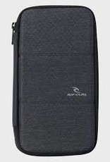 RIPCURL F-Light Travel Wallet