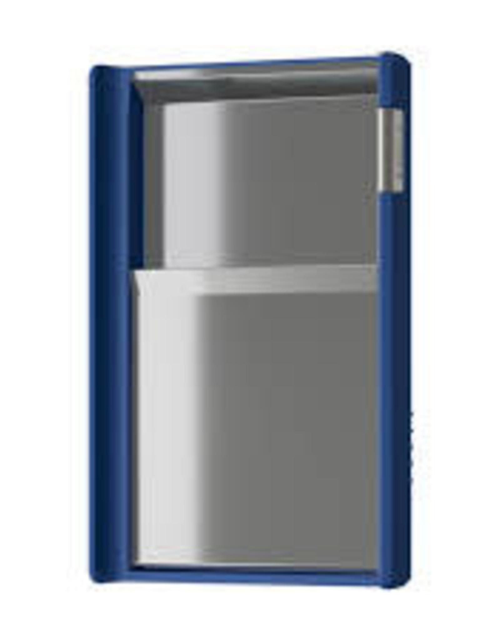 Secrid Additional slide Blue