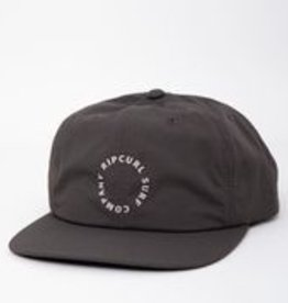 RIPCURL ROUNDABOUT SNABACK