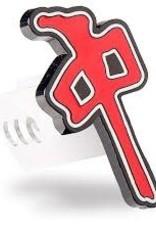 """RDS RDS Chung Hitch Plug 2""""-1/4"""""""