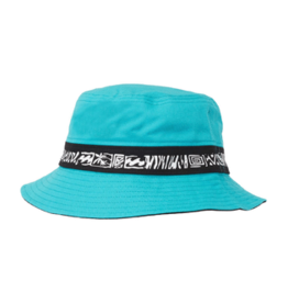 Billabong Contrary Hat IND