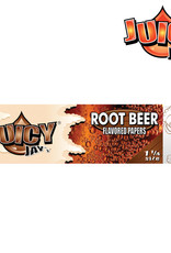 Juicy Jays's Juicy Jay Root Beer