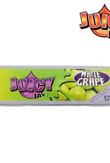 Juicy Jays's Juicy Jays White Grape Super Fine