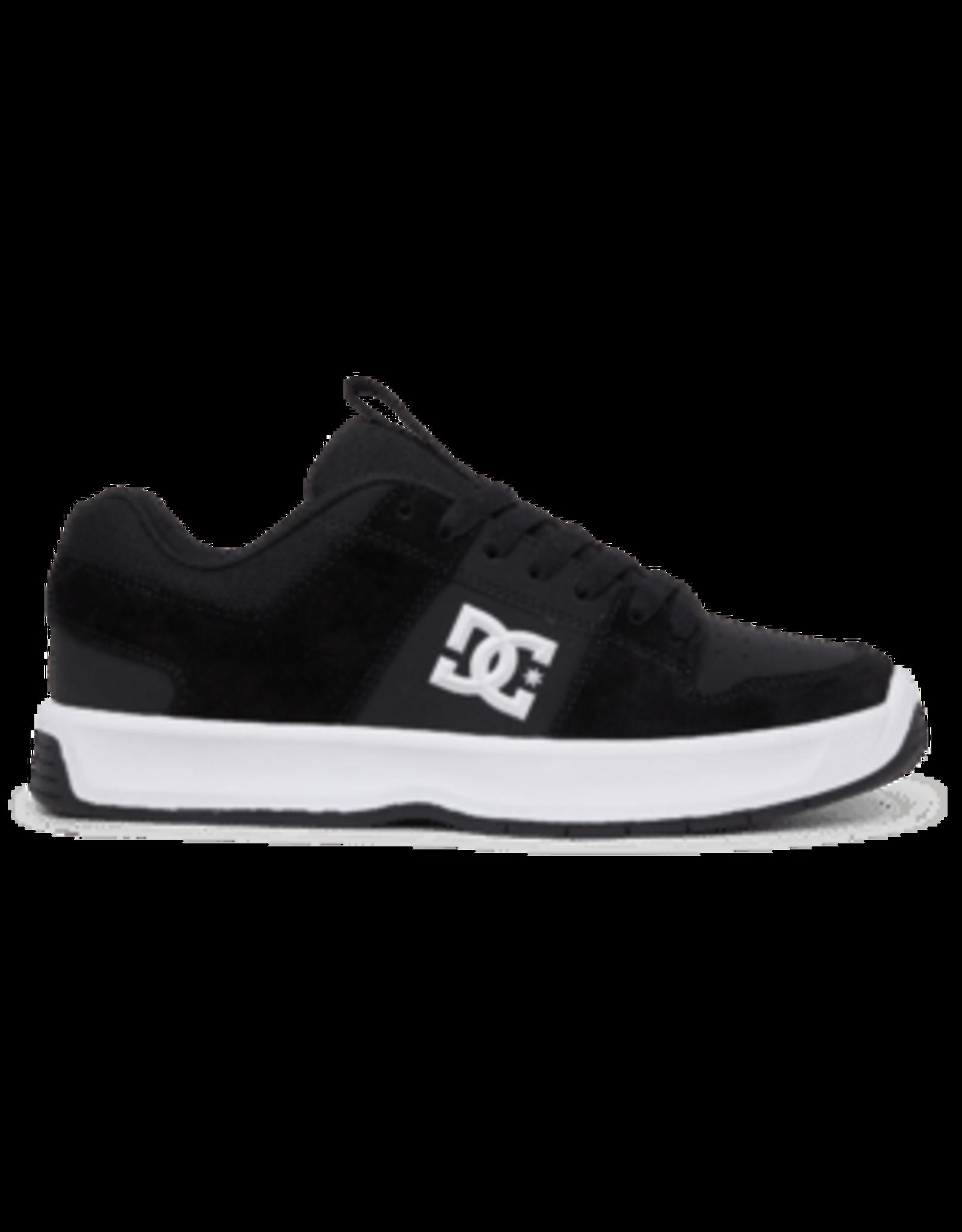 DC Lynx Zero M Shoe