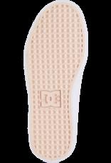 DC Kalis Vulc J shoe