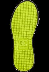 DC Pure Elastic Boys shoe
