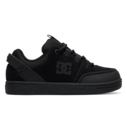 DC SYNTAX boys shoe