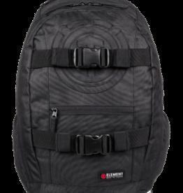 Element Mohave backpack ABK