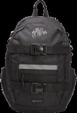 Element Mhave Grade backpack FBK