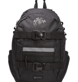 Element Mhave Grade backpack FBK