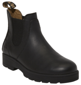 Billabong TAHOE J BOOT