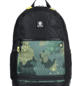 Element ACTION BACKPACK PMO