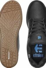 Etnies Etnies Camber Crank Black/Blue