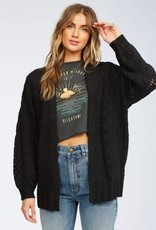 Billabong BLISSED OUT