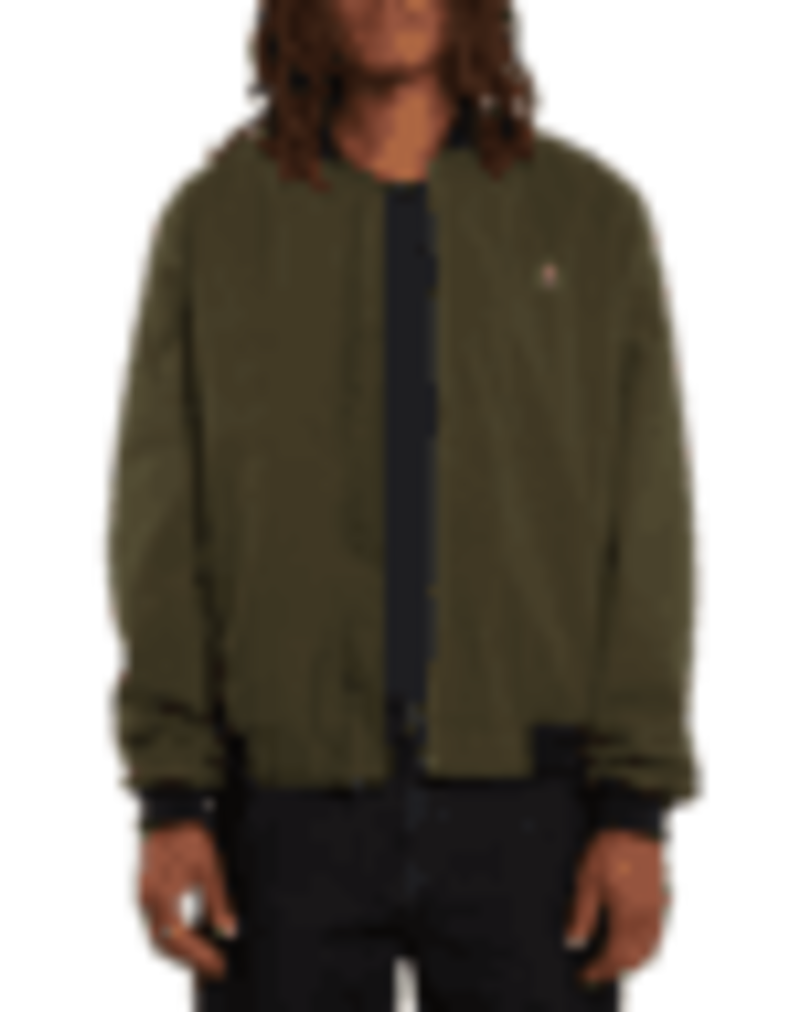 Volcom VOLCOM X GIRL SKATEBOARDS JACKET