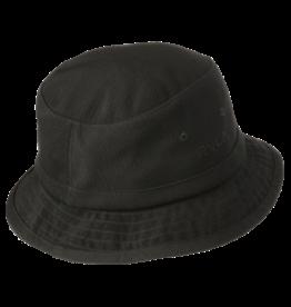 RVCA RVCA Hello Bucket Hat