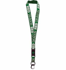 RDS RDS Lanyard