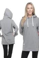 RDS rds womens dres heidi hooded
