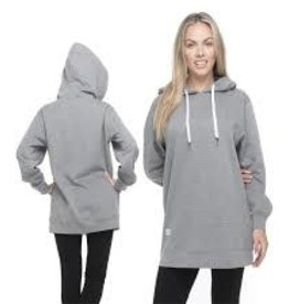 RDS rds womens dres heidi hooded