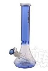Hydros HY-532-iBLU Hydros Beaker