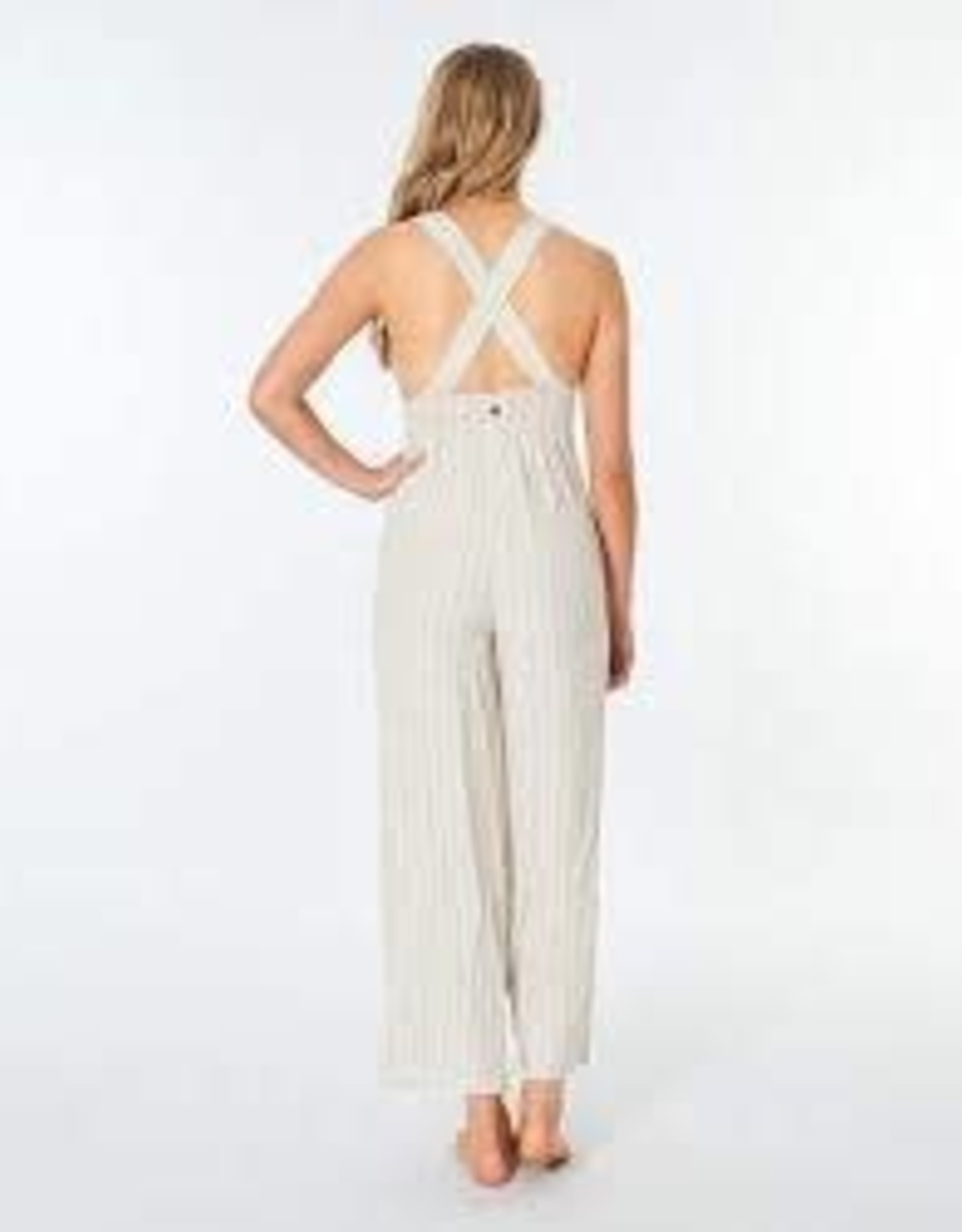 RIPCURL Surf Shack Jumpsuit