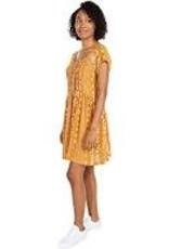 RIPCURL Surf Shack Dress