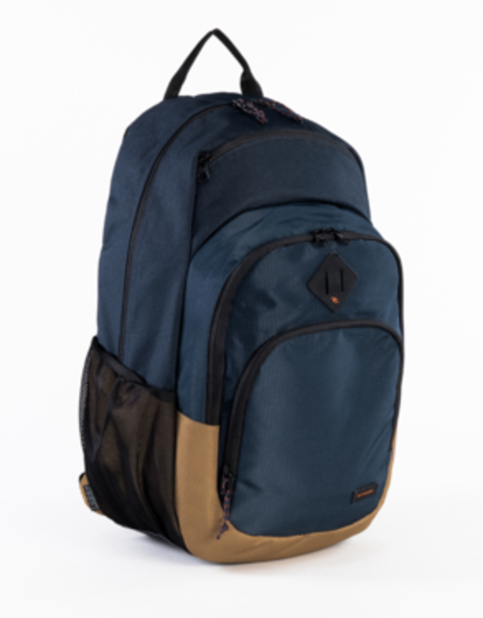 RIPCURL OVERTIME 33L HIKE NAVY