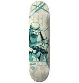 Element Storm Trooper Deck 8.25