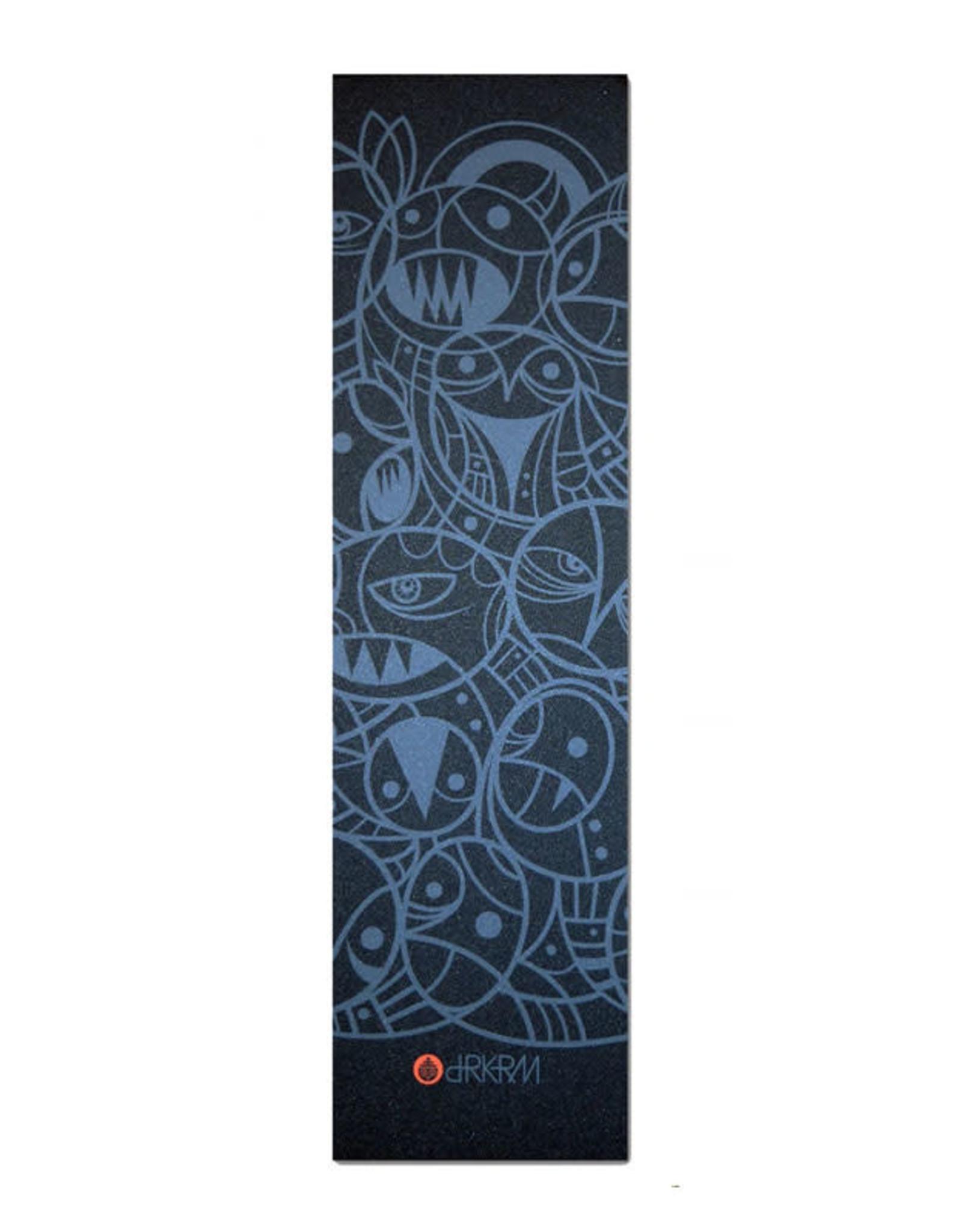 Darkroom Grip Sheet - Chaos Tonal