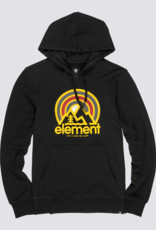 Element SONTANA FT HOOD FBK S