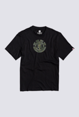 Element WATER CM SS TEE