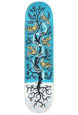 REAL SKATEBOARDS ISHOD PEACE TREE 8.06