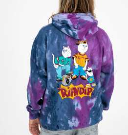 Ripndip HOOD NERM AND THE GANG
