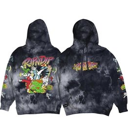 Ripndip HOOD NERM FIGHTER