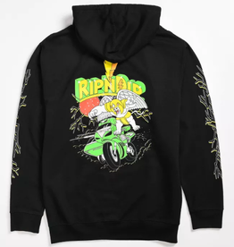 Ripndip HOOD POWER NERM