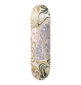 Ripndip DECK HYPNOTIC 8