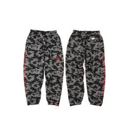 RDS SWEATPANT OUTLINER