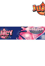 Juicy Jays's JUICY JAY'S KS – BUBBLE GUM