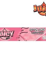 Juicy Jays's JUICY JAY'S KS – COTTON CANDY