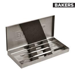 Bakers Bakers Wax Tool Kit