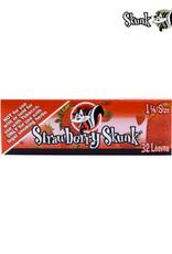 Skunk SKUNK STRAWBERRY 1¼