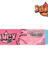 Juicy Jays's Juicy Jay Cotton Candy 1 1/4