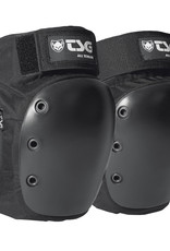 TSG KNEEPAD ALL TERRAIN