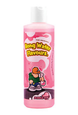 BONG WATER FLAVOURS