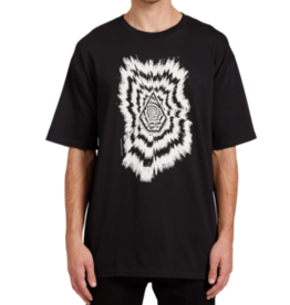 Volcom THE PROJECTIONIST S/S TEE