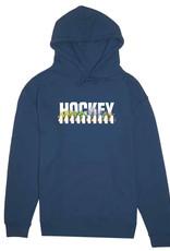 Hockey NEIGHBOR HOOD SLATE BLUE XL
