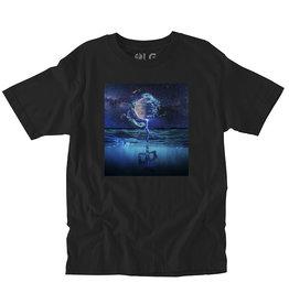 RDS T-SHIRT LIQUID SPACE