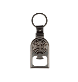 Independent KEYCHAIN BOTTLE OPENER TRUCK CO.