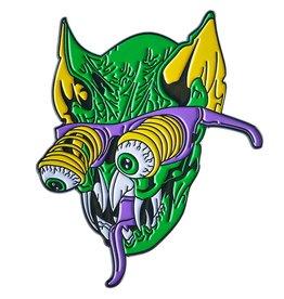 Creature PIN TRADER